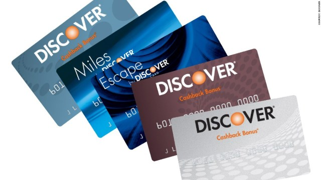 discover-cards
