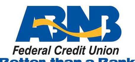 ABNB Bank