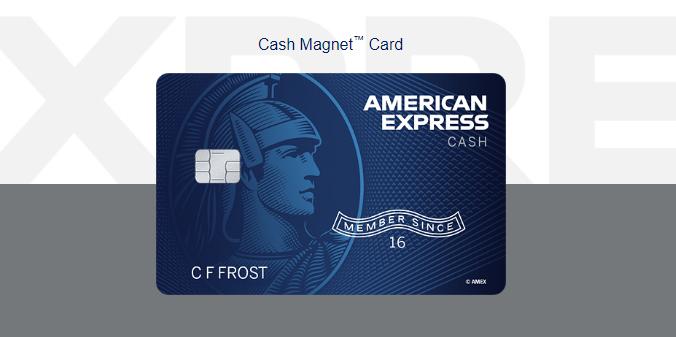Amexmagnetrsvp apply for amex express cash magnet card amex express cash magnet card reheart Choice Image