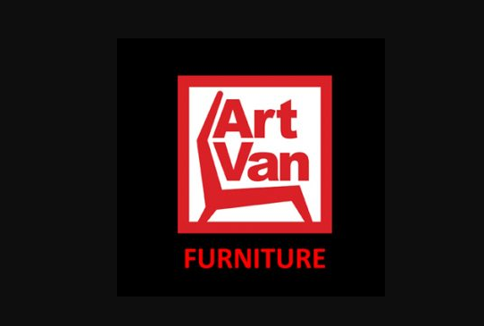 Art Van Furniture Associated With Synchrony Bank Well Known For Issuing Specialized Credit Cards Offers The Customers Signature Card