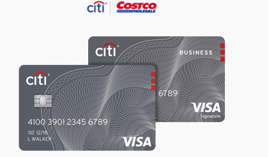 Citibank Prepaid Card Balance >> www.citi.com/applythankyoupreferred - Apply For Citi ThankYou Preferred Credit Card
