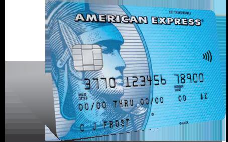 Citibank Prepaid Login >> www.americanexpress.com/selectandpay -American Express ...