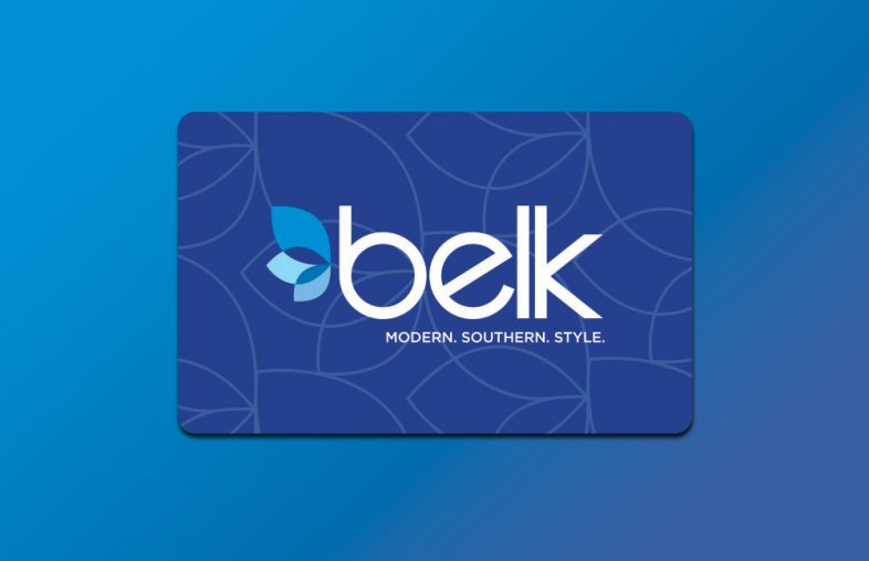 belk-credit-card
