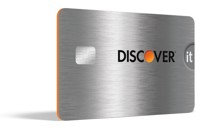 wwwdiscoverpreapprove  check preapproval to apply