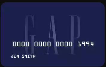 gap-visa-credit-card