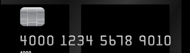 us bank cash-card
