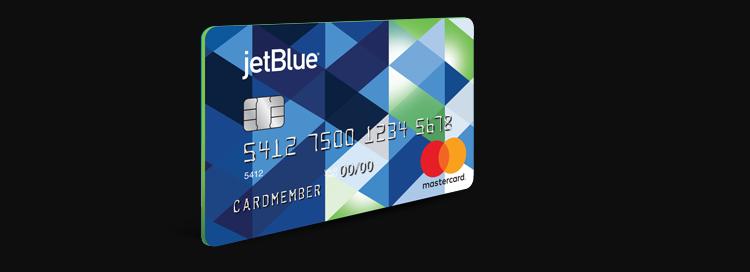 e5af298524 www.jetbluemastercard.com activate - Barclays JetBlue Mastercard ...