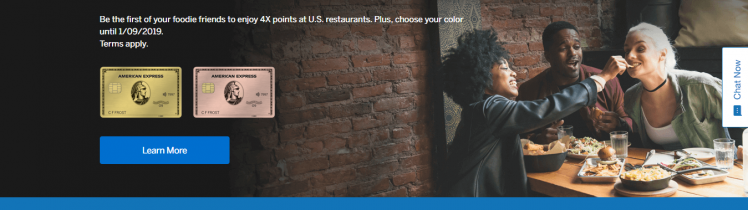 Credit Cards View Offers Apply Online American Express