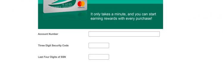 Citibank Prepaid Login >> www.carecredit.com/mastercard Archives - Credit Cards Login