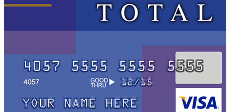 Visa Credit Card Login >> Www Totalcardvisa Com Apply For Total Visa Credit Card