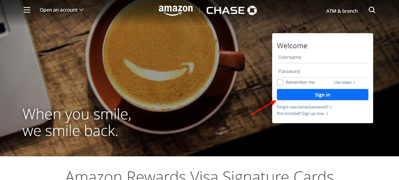 Amazon-Rewards-Card-Credit-Cards-Chase-com