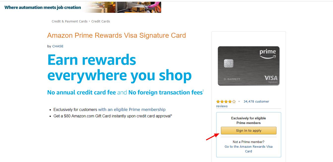 Amazon-com-Amazon-Prime-Rewards-Visa-Signature-Card-Credit