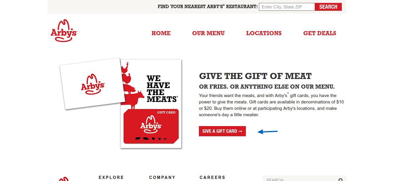 Arby-s-Gift-Cards