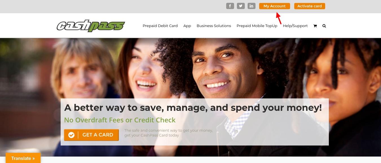 Cashpass-Visa-Prepaid-My-Account
