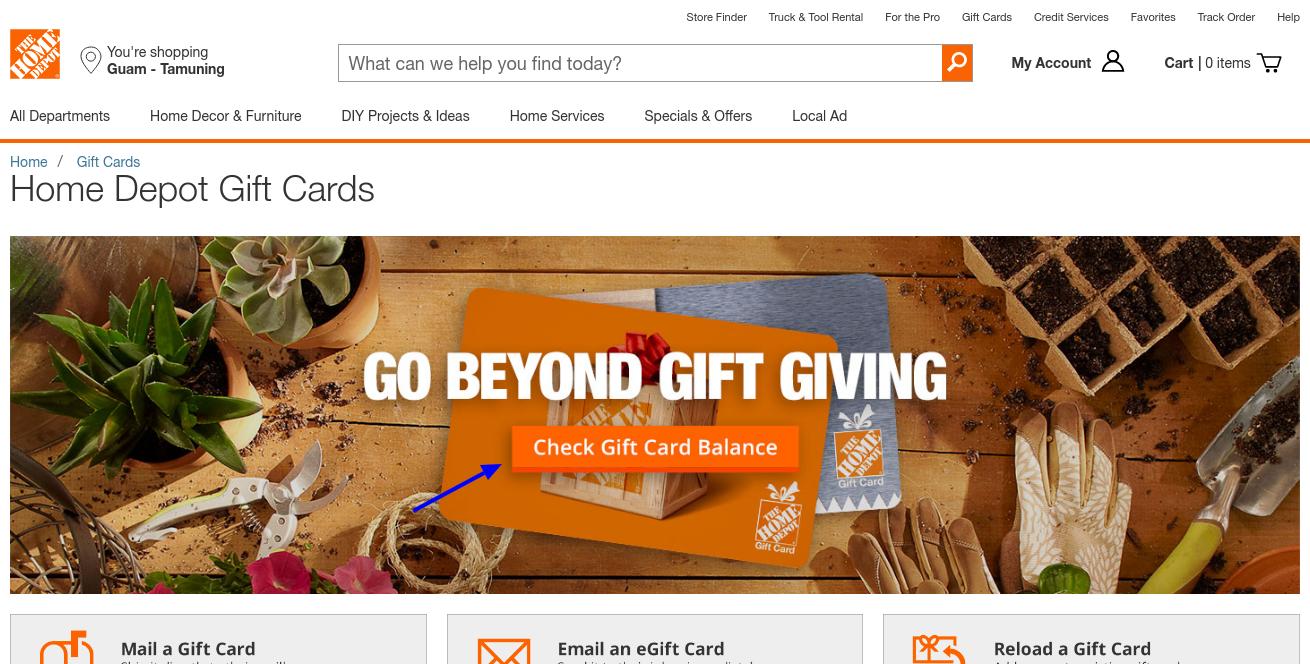 Gift-Cards-Check-balance