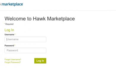 Hawk-Marketplace-logo