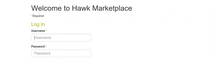 Hawk-Marketplace-logo