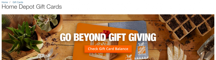 Home-Gift-Cards-Logo