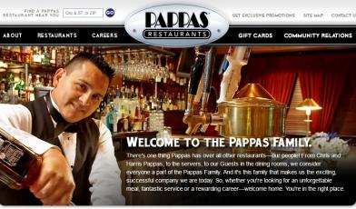 Pappas-com-Logo
