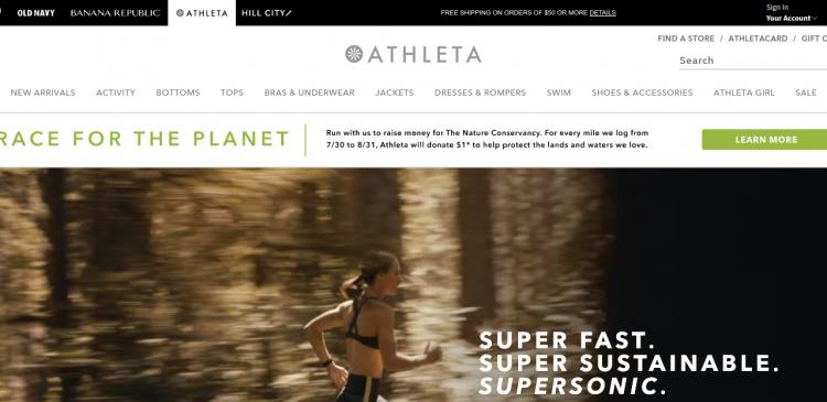 Shop-Athleta-logo