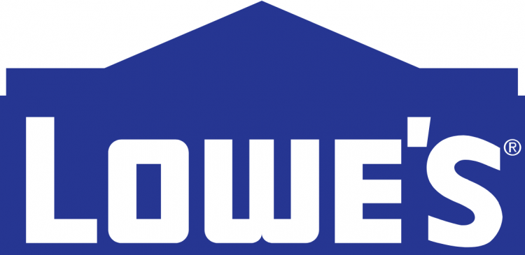 lowes-gift-card-logo
