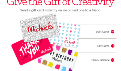 michaels-gift-card-logo