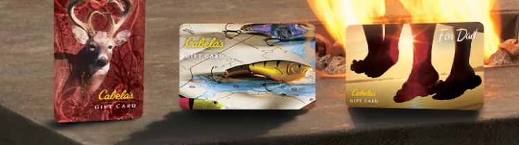 cabelas-gift-card-logo