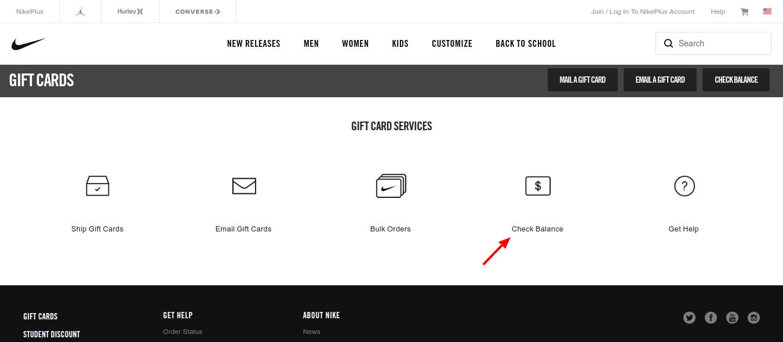 nike-gift-card-balance-check