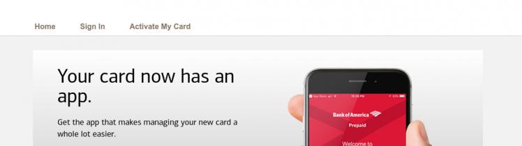 CSL Plasma Prepaid Debit Card Logo