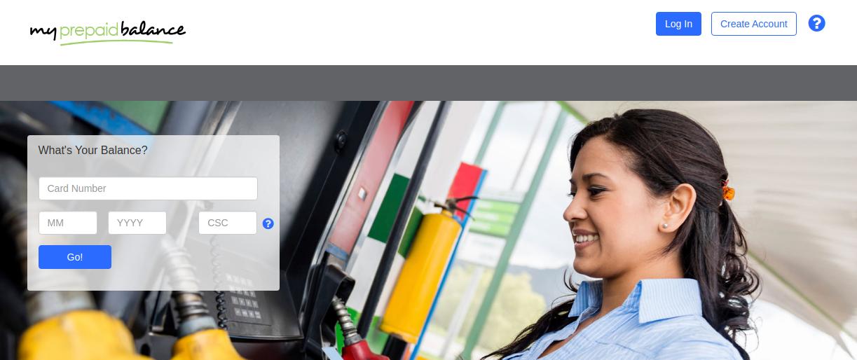 Citibank Prepaid Login >> www.myprepaidbalance.com - My PrepaidBalance Card Account Login Process - Credit Cards Login