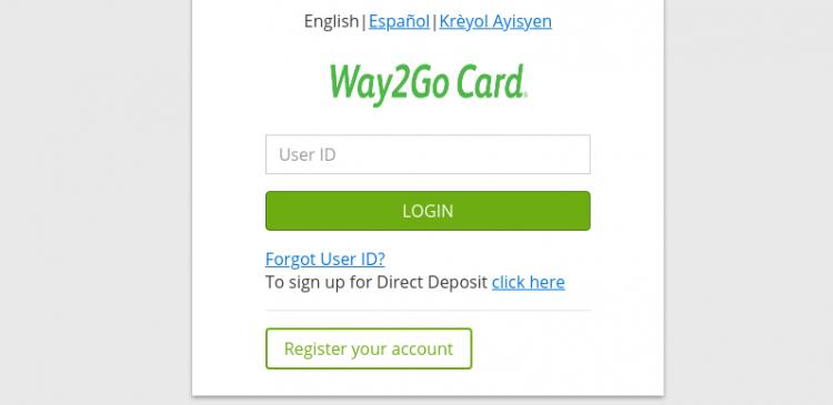 www.goprogram.com   Login To Your Way2Go Card Account ...