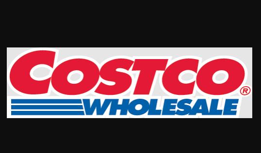 costco employee