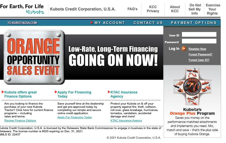 Kubota-Credit-Corporation-USA