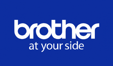 Brother Product