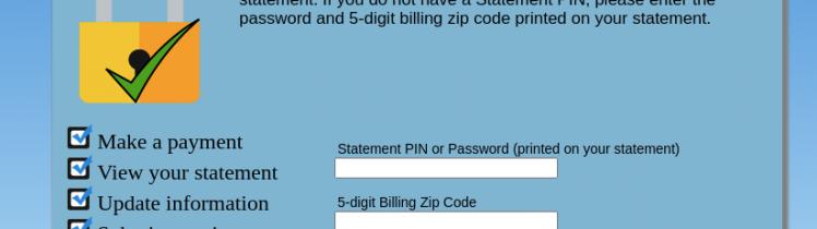 etactics customer access login